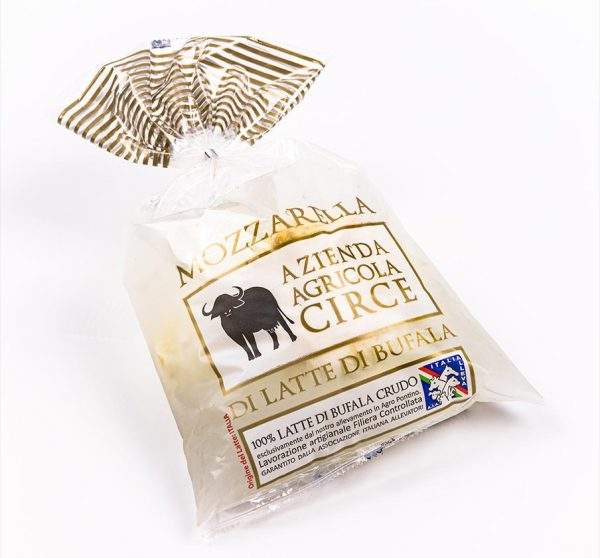AGRCIOLA-CIIRCE-mozzarella-250gr-1