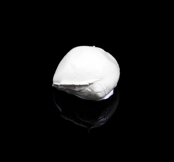 AGRCIOLA-CIIRCE-mozzarella-250gr