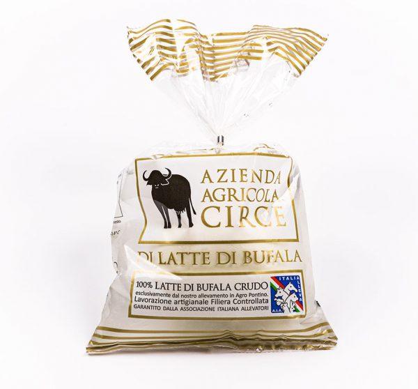 AGRCIOLA-CIIRCE-aversana-bianca