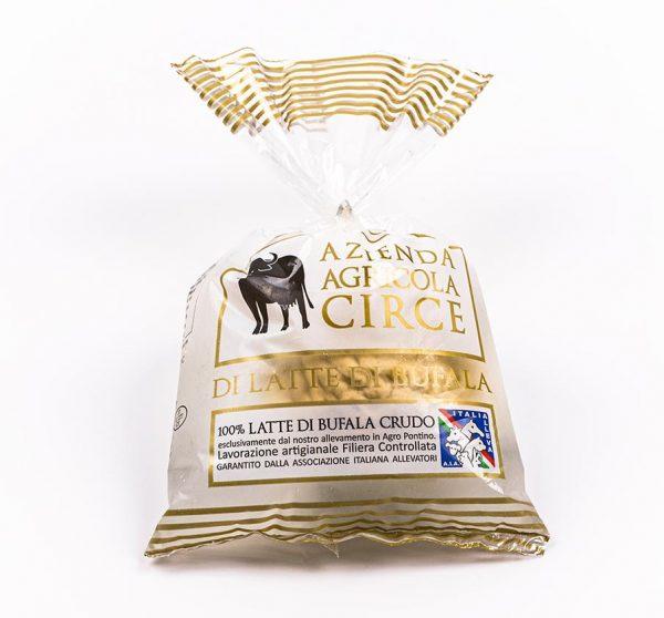 AGRCIOLA-CIIRCE-aversana-bianca-affumicata