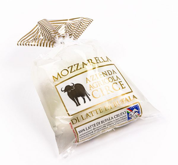 AGRCIOLA-CIIRCE-bocconcini-bianca