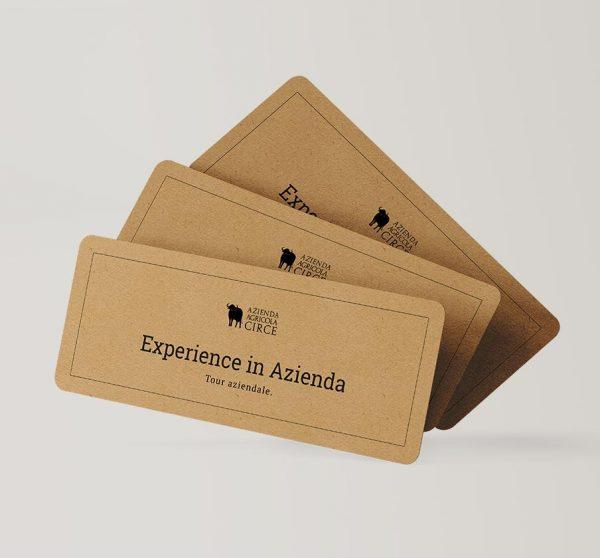 AGRCIOLA-CIIRCE-experience-aziendale