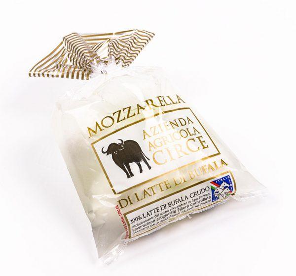 AGRCIOLA-CIIRCE-ovolibe-bianca