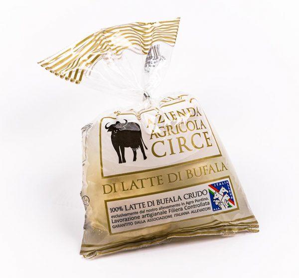 AGRCIOLA-CIIRCE-ovoline-bianca-aff