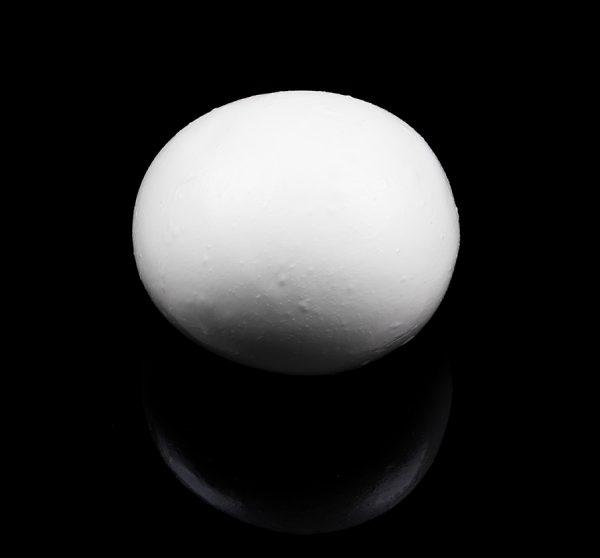 AGRCIOLA-CIIRCE-palla-1kg