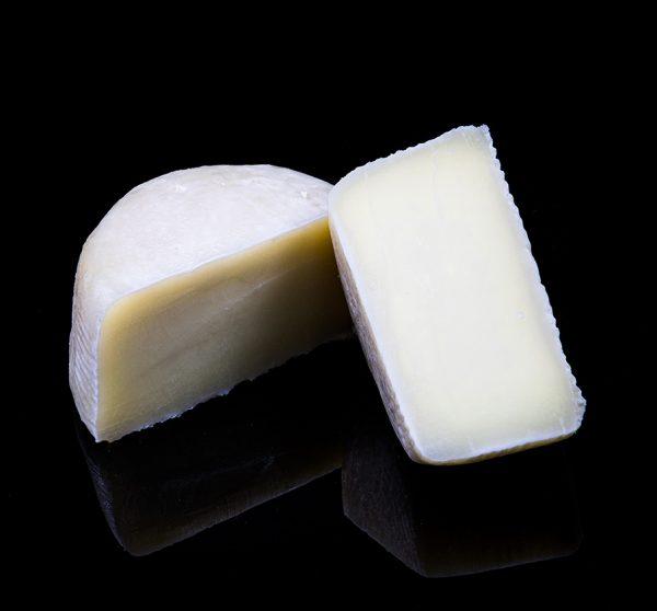 AGRCIOLA-CIIRCE-piattella