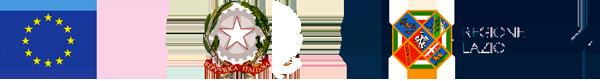 AGRICOLACIRCE-ricerca-sviluppo-img1